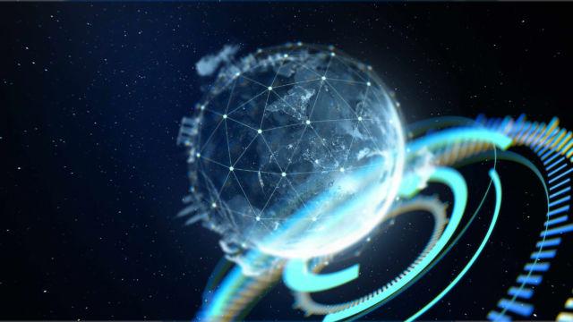 Fique atento as principais tendências da tecnologia de rede a serem rastreadas neste novo ano