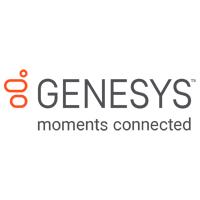 genesys_logo